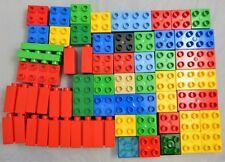 Lego  Duplo / Explore  Zubehör Set   (DU set 470)