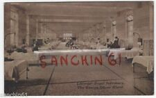Leicester World War I (1914-18) Printed Collectable English Postcards