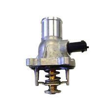 Thermostat Kühlmittelthermostat WAHLER (4431.105D)