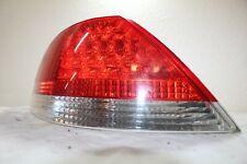 2002-2005 E66 BMW 745I 760I 745lI DRIVER LEFT TAIL LIGHT LAMP M469