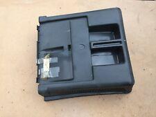 Atco Qualcast Grass Box Top  Pt No. F016T48869
