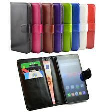 Hülle Tasche für MEDION Life X5020 Handy Schutzhülle Case Smartphone