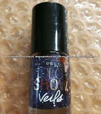 Maybelline Color Show Veils Nail Polish - 618 Amethyst Aura ✈️ SAME DAY SHIPPING