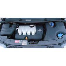 2001 Seat Alhambra Leon VW Golf 4 Bora 1,9 TDI PD Motor ARL 150 PS