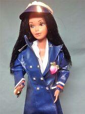 Vintage Mattel Super Star Style Barbie with Steffie Face