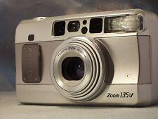 fuji appareil zoom 135 V