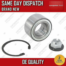 FORD C-MAX MK2 1.0,1.6,2.0 FRONT WHEEL BEARING 2010>on *BRAND NEW*