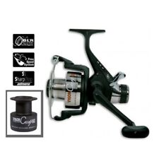 LINEAEFFE Vigor CARPE 60 Freespool REEL