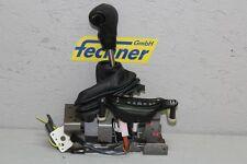 Schalthebel Chevrolet Blazer S10 4.3 142kW Automatik Leder Knauf