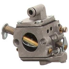 Vergaser Kompensatoranschluss passend für Stihl 018 MS180 MS 180 Baugleich Zama