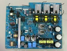 "42"" Sony LCD TV LDM-4210 G2 Power Board A-1302-867-A"