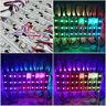 12V WS2811 5050 RGB LED Module Light Magic Full Color SMD 3 LEDS IP65 Waterproof