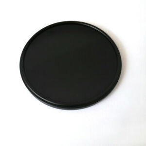 77mm Thread ZWB1 312nm 330nm Optical Filter UV Pass Black Glass UG11 Camera Lens