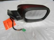 PASSENGER RIGHT SIDE VIEW MIRROR FITS 07-14 VOLVO XC90