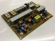 POWER SUPPLY BOARD PSU EAX55357705/4 - LG 42LH3000 ■1