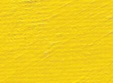 Gamblin Artist Oil Color Cadmium Yellow Light 37ml 1170