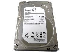 "Seagate ST2000DM001 2TB 7200RPM 64MB Cache SATA 6.0Gb/s 3.5"" Hard Drive"