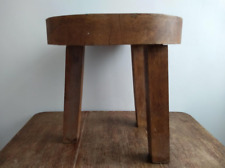 Side Antique Table
