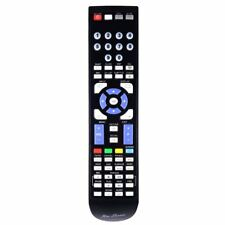 NEW RM-Series Replacement TV Remote Control for Kogan KULED19DVDAA