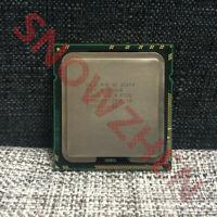 Intel Xeon X5690 CPU Six Core 3.46 GHz 12MB LGA 1366 SLBVX Processors