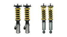 ISR Performance 32 Way PRO Coilovers Lowering Suspension Kit R32 GTST Skyline