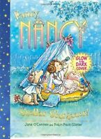 Fancy Nancy: Stellar Stargazer! by Jane OConnor