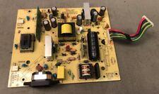 HP LE1901w MONITOR POWER SUPPLY BOARD 792921400610R  492111400100R