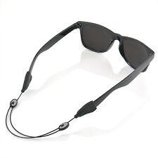 Glasses Strap Neck Cord Sports Eyeglasses Band - Sunglasses Rope String Holder