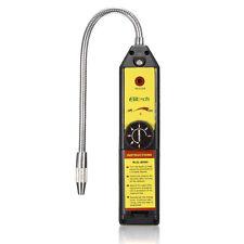 ELITECH WJL-6000 air conditioning Halogen Leak Detector ED