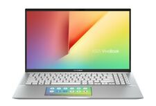 PORTATIL ASUS S532FA-BN228T i5-10210U 8GB DDR4 SSD 256GB FHD IPS SCREENPAD W10