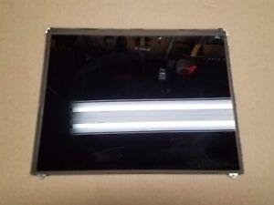 Apple iPad 2 LCD Display LTN097XL02-A01 Series Screen OEM Genuine Mac Glossy