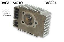 383267 CABEZA 41-43 RADIAL MALOSSI PIAGGIO CRICKET 50