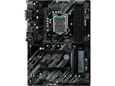 ASRock Z390 Phantom Gaming 4 LGA 1151 (300 Series) Intel Z390 HDMI SATA 6Gb/s US