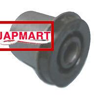 ISUZU N SERIES NNR85 2012- EURO 5 FRONT SHACKLE BUSH 8070JMM2