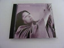 Mercedes Sosa Missa Criolla 467 095/2 Decca CD