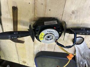 DEVIOLUCI FIAT 500 C 2012- ORIGINALE FIAT 1.2 benzina