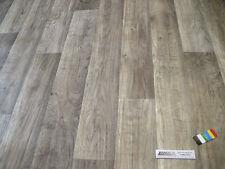 7952 PVC Belag 512x201 Boden Bodenbelag Rest Cv Dielenboden Holz Landhausdielen