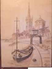 Seefahrt & Schiffe