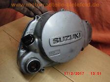 Ersatzteile Suzuki RV125 Kupplungs- Motor-Deckel clutch-/ engine-cover ggf. RV90