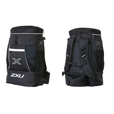2Xu Transition Bag - 2020