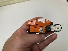 Transformers G1 Original Vintage 1980s Afterburner Computron  Lot