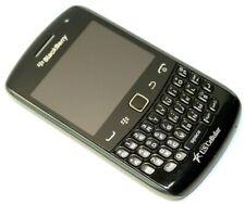 BlackBerry Curve 9360D US Cellular Smartphone