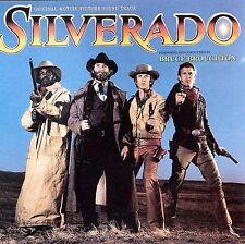 Silverado: Original Motion Picture Sound Track