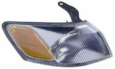RIGHT Corner Light - Fits 97-99 Toyota Camry Turn Signal Lamp - NEW