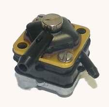 Johnson / Evinrude 4.5-25 Hp Fuel Pump 600-159, 0397839, 0395090