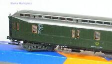 H0 luccio post bagagli carrello DBP ROCO 4293 VP 2