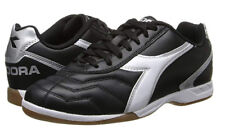 Diadora Men's Capitano LT Indoor Soccer Shoe - Size 7 M
