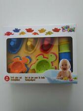 Kinder Wasserspielzeug Badespielzeug Badewannenspielzeug Baby