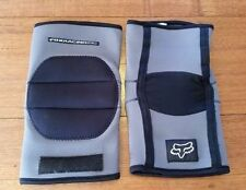 Fox Cycling Protective Pads & Armor