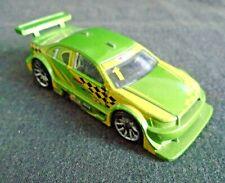 Hot Wheels AMAZOOM #30/196 - 2008 Hot Wheels New Models 30/40